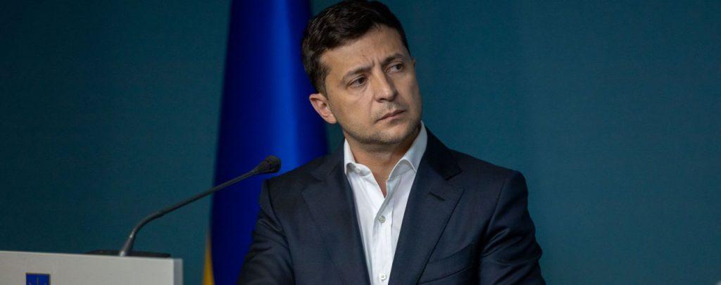 Снизить цены! Украинцев ожидают приятные изменения. Зеленский лично просил
