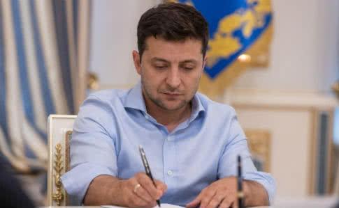 «Замена уже была готова»: Зеленский уволил топ-чиновника и близкого соратника. Указы подписаны!
