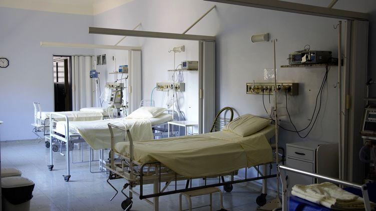 «Настоящее чудо!»: В Винницкой области от коронавируса вылечилась старейшая пациентка с патологией