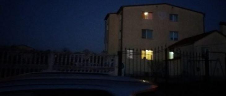 «Через месяц должна была стать мамой»: В Одесской области при загадочных обстоятельствах умерла беременная девушка. «В собственном доме»