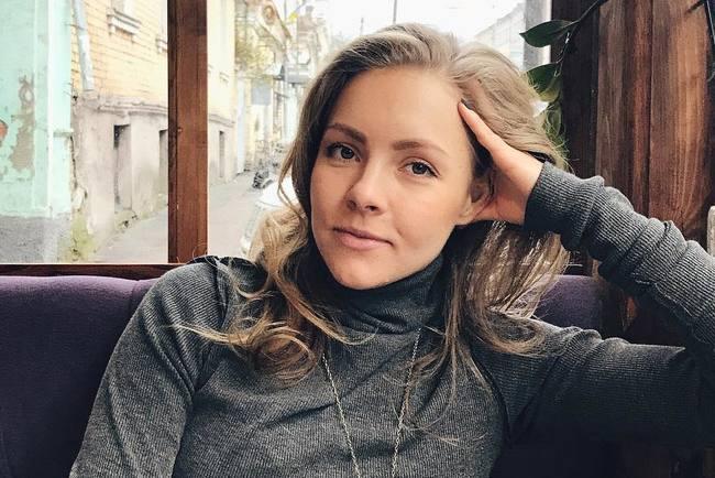 «Просто копии друг друга» Елена Шоптенко показала свою маму-врача. Невероятная красавица