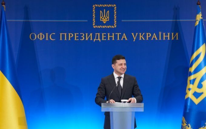 Все перироють! Зеленский дал народу мощное обещание, мы все проверим: украинцы услышали