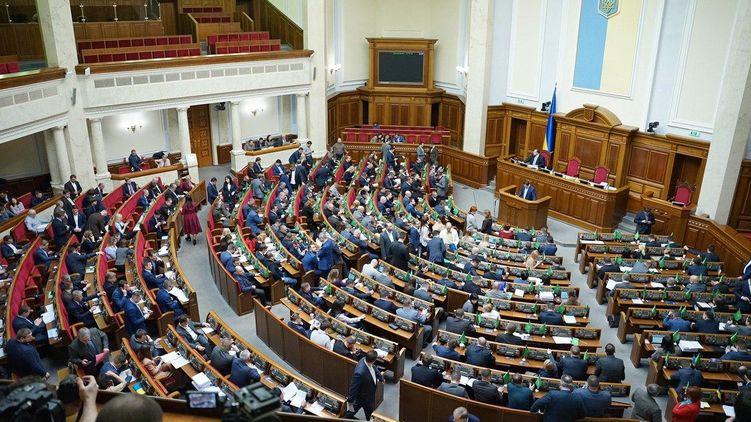 «Против и соросята, и октябрята»: в Саакашвили серьезная нехватка голосов. «Голосование не нужно»