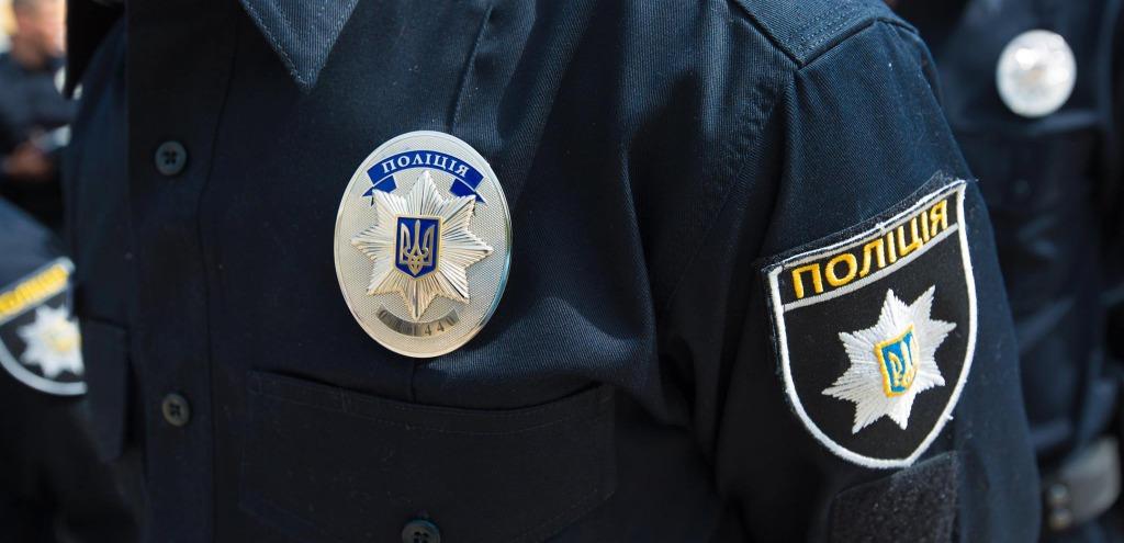 «Слышали выстрелы.» Во Львове посреди улицы расстреляли 24-летнего парня. Город на ногах