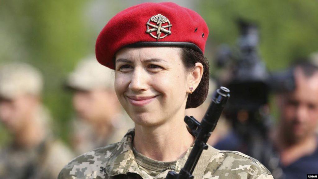 «Стану генеральным прокурором!»: Скандальная Чорновил шокировала украинцев своим заявлением. «Отправить на лечение в психбольницу»