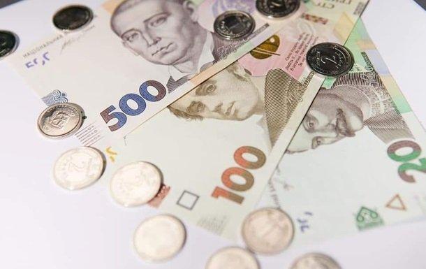 Правительство вводит новые правила выплат пенсионерам и получателям соцпомощи: что нужно знать