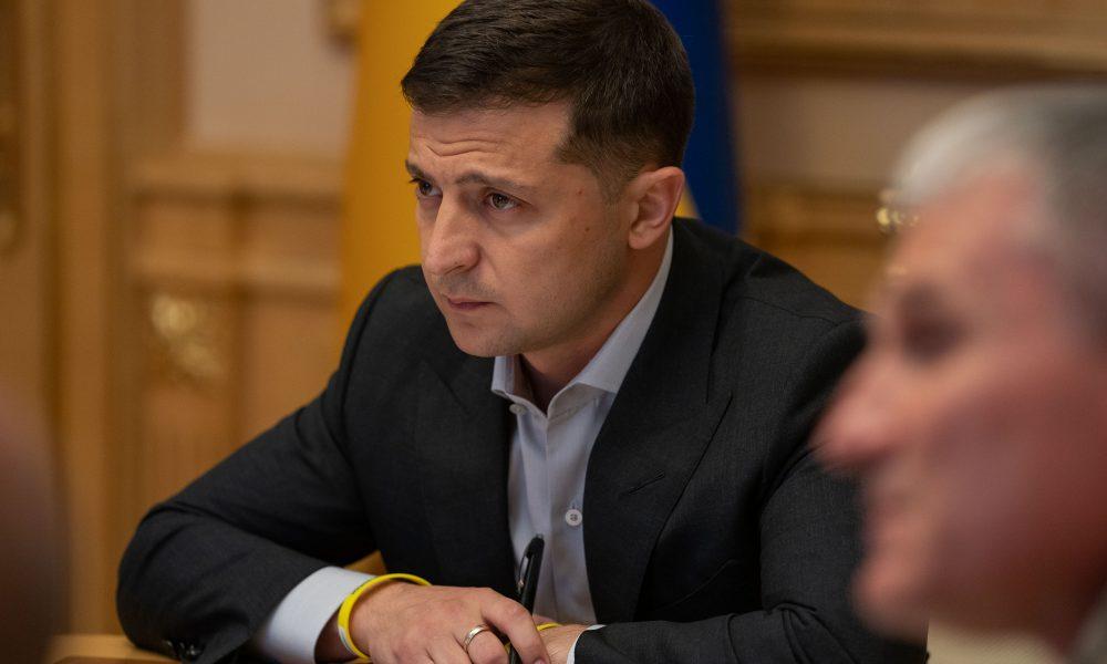 Уже сегодня! У Зеленского сообщили украинцам прекрасную новость, все готово: спасение в кризис