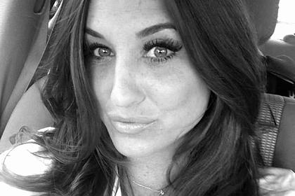 Умерла из-за нехватки масок: муж погибшей медсестры шокировал заявлением. Сам нашел тело