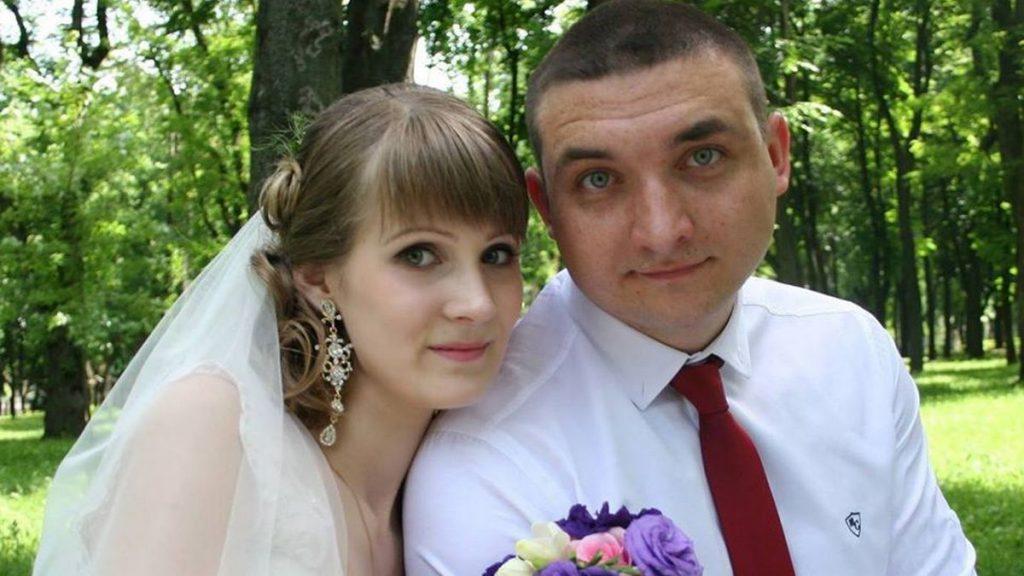 Любили друг друга и умерли в один день: в ДТП в Днепре погибла молодая пара