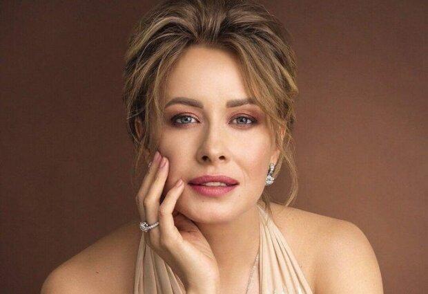 «Невозможно поверить»: Елена Кравец показала фото без макияжа. Поклонники в шоке