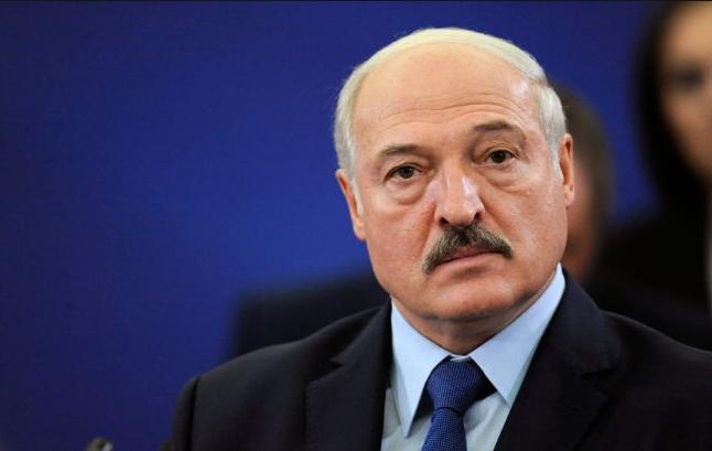 Больше двух миллионов людей вышли на улицы! В Беларуси происходит немыслимое. Лукашенко в деле