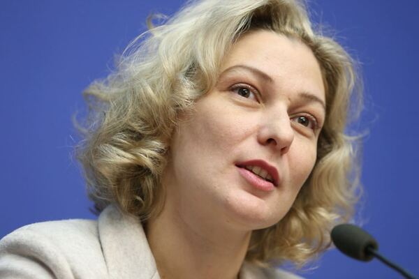 «Депутатам можно, а вам — нет». Украинский омбудсмен подал в отставку. Гремит скандал