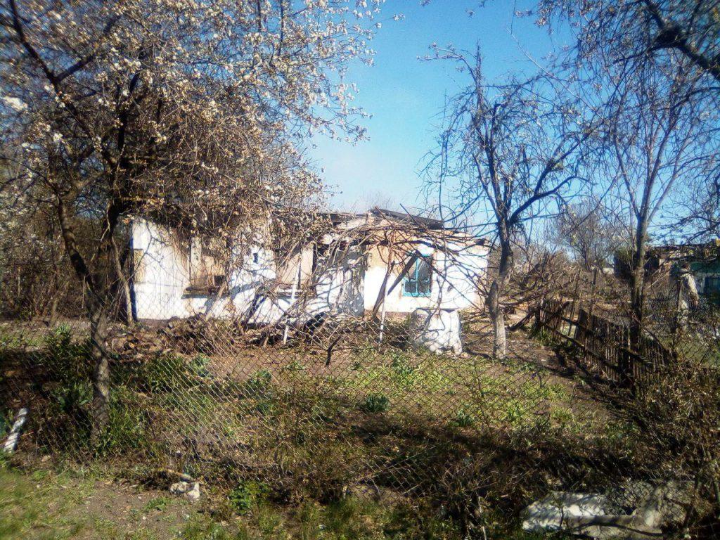 «Родители бросили на произвол судьбы» В селе на Кировоградщине нашли мертвыми трех детей. Маленькие ангелочки