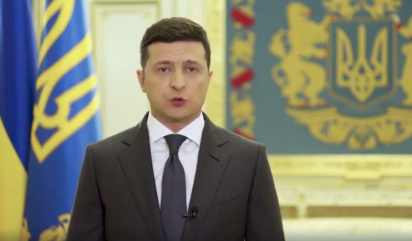 «Никто не будет скрывать правду!»: Зеленский срочно обратился к украинцам. «Расслабляться опасно!»
