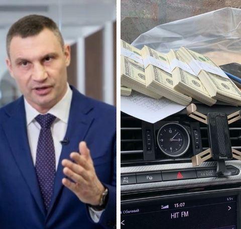 «Здесь без вариантов»: Кличко резко прокомментировал обвинения против своего заместителя. «Покрывать не буду!»