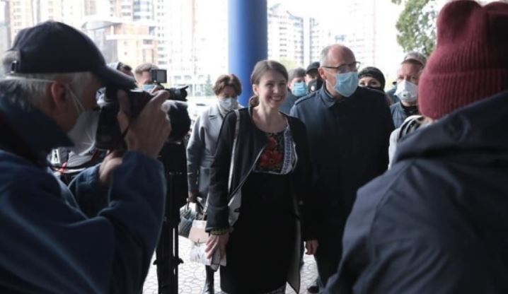 «Хайп против Зеленского»: На суде по делу Черновил произошло неожиданное. «Ударило бы по президенту»