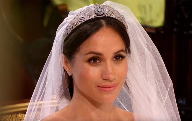 «На берегу океана»: Меган Маркл готовится к своей очередной свадьбе. «Забыть королевскую семью навсегда»