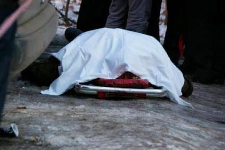 «Голос в голове приказал»: в Ивано-Франковской мама расчленила и сожгла родного сына