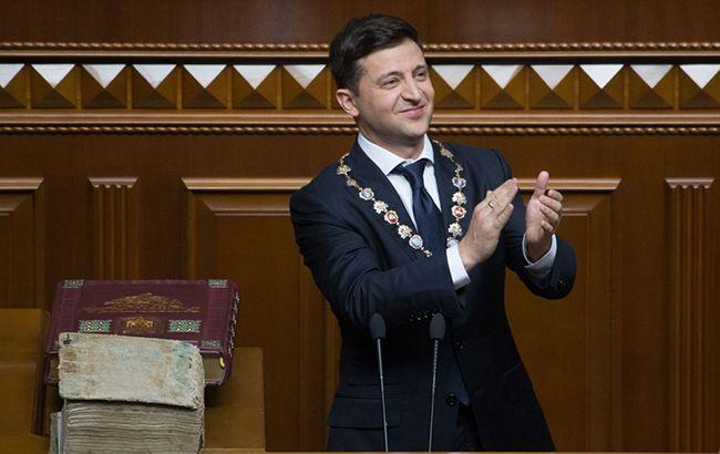 «Впервые в истории Украины»: Они это сделали. Взыскали миллионы. Зеленский аплодирует! Обжалованию не подлежит