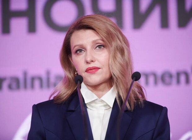 «Не на что продукты покупать детям!»: инициатива Елены Зеленской вызвала ажиотаж в Сети