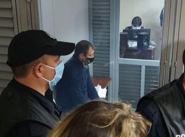 Скандал в Кагарлыке: 10 громких увольнений. Проверка продолжается. «Совершил — отвечай!»