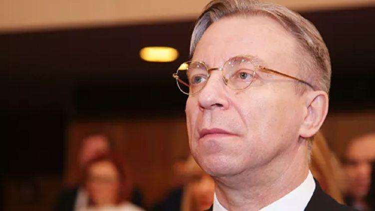 Горе в оккупантов! Умер так называемый «вице-премьер» оккупированного РФ Крыма. Избирался дважды