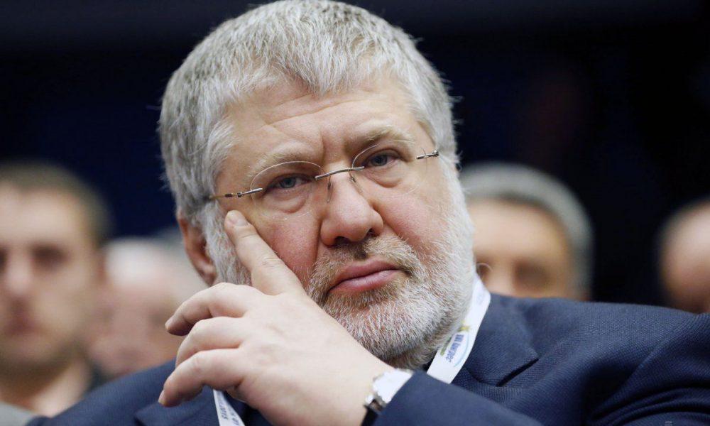 Неожиданно! К Коломойскому уже подобрались, дело «крутится»: шокирующее заявление от НАБУ