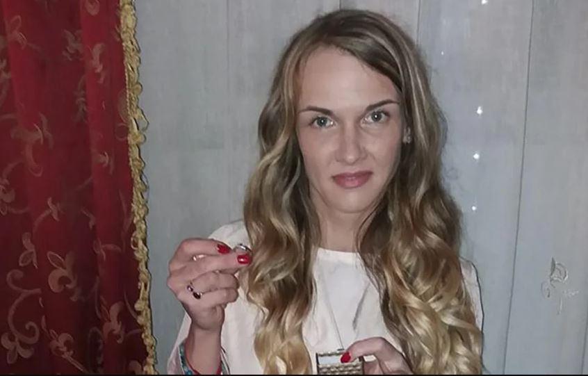 «Талантливая спортсменка и молодая мама»: В Италии трагически погибла украинка. «Не вышла из комы»