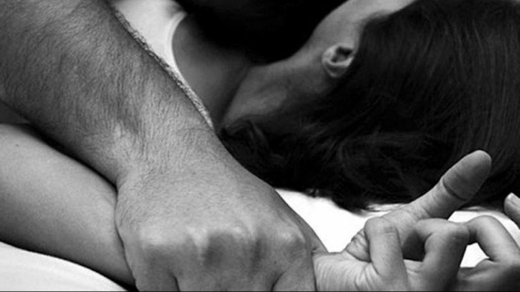 «Изнасиловал молодую женщину!» Бывшего министра приговорили к 3 годам тюрьмы. Вину не признает!