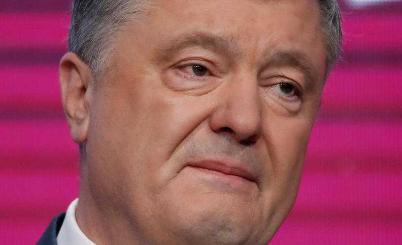 «У него была мечта …»: Неожиданно ушел из жизни соратник Порошенко и Ющенко, известный украинский политик