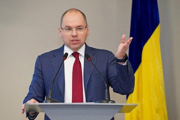 «Не теряйте бдительности.» МЗ озвучил просьбу к украинцам накануне ослабления