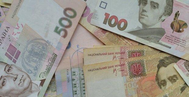 «Уже неплохо!»: Украинцам озвучили сумму дополнительной помощи от государства. Получат до 4700 гривен