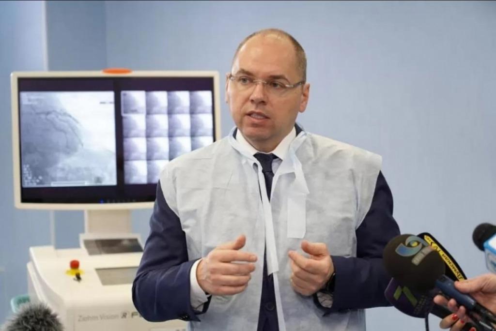 Уже с понедельника! Степанов сделал важное заявление о карантине. Следующий этап смягчения. Что нужно знать