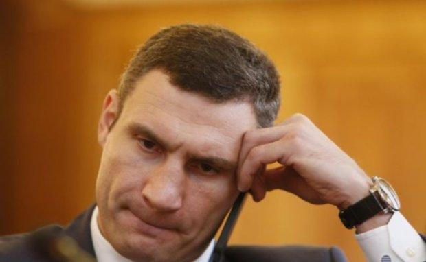«Интересное предложение»: У мэра Кличко может появиться серьезный конкурент на выборах. Такого никто не ожидал!