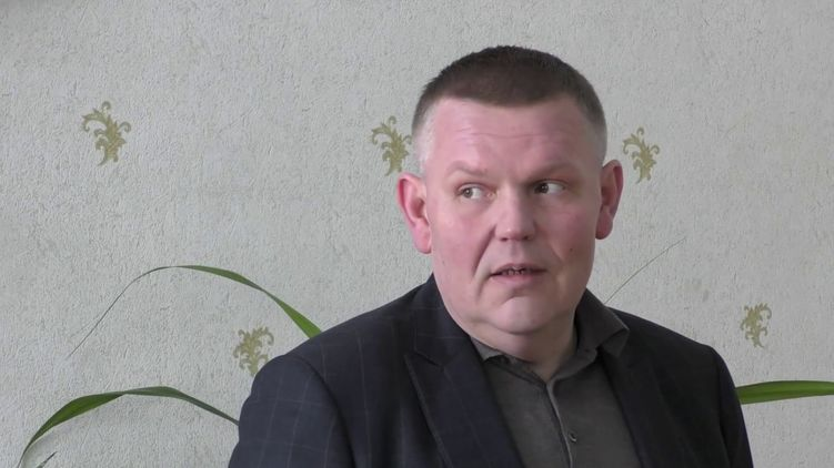 Нет мотивов! Новый поворот в деле загадочной смерти нардепа Давиденко. Эксперты дали объяснения