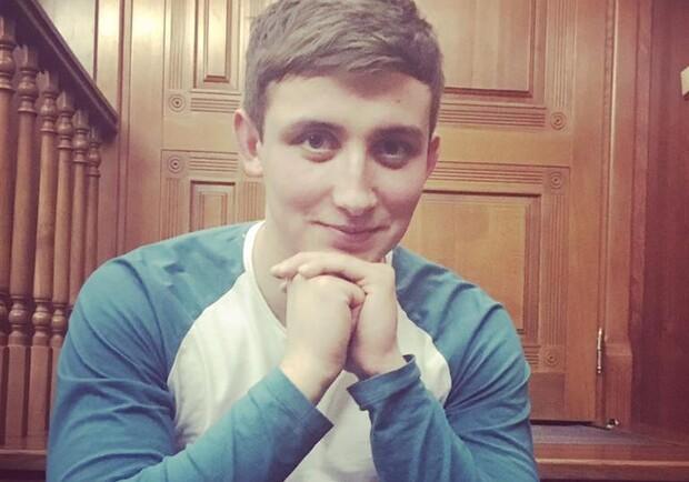 «Жаловался на нестерпимую боль»: На Львовщине страшной смертью умер молодой парень. Сердце остановилось в больнице