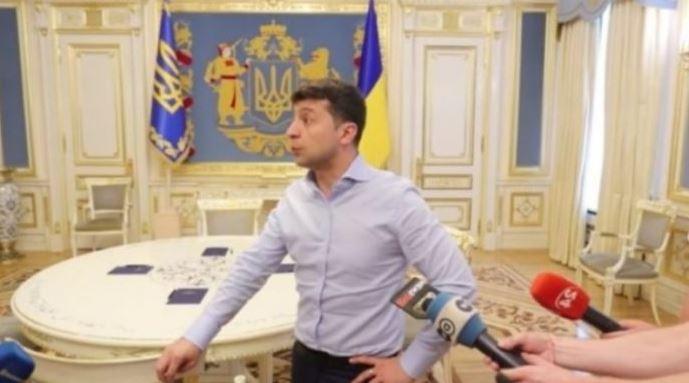 Зеленский их «порвет»! Топ-чиновники поразили цинизмом. В разгар карантина! Украинцы не простят