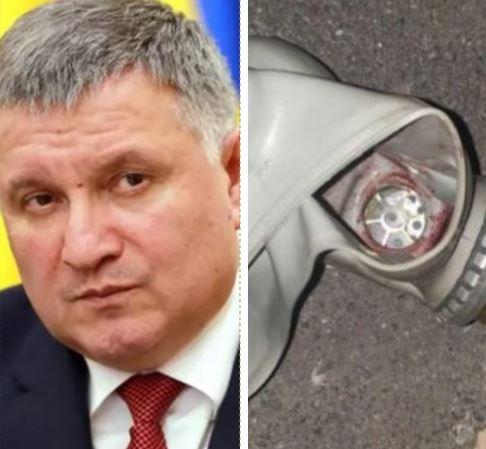 Отставка Авакова! Зеленский в курсе — скандал всколыхнул страну. «Стыдно и противно!»