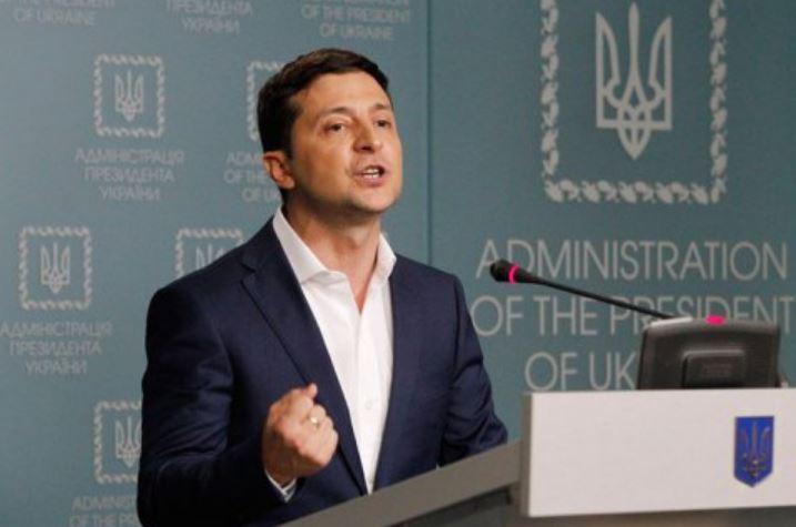 «Лишат зарплат и должностей!»: Разъяренный Зеленский обратился к чиновникам. Сделать немедленно!
