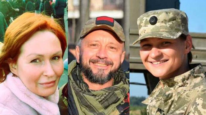На очереди суд. Полиция завершила следствие по предполагаемым исполнителям убийства Шеремета: вынесли постановление