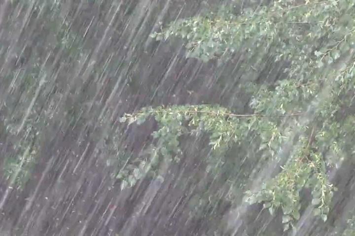 Лето начнется с ощутимого похолодания! Синоптик ошеломила прогнозом. «Дожди и ….»