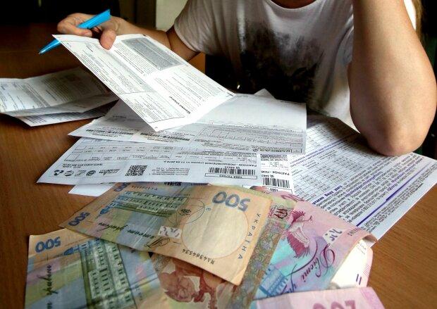 «Ради кредита»: В Украине резко вырастут тарифы на газ и отопление. Кабмин принял решение. Уже скоро