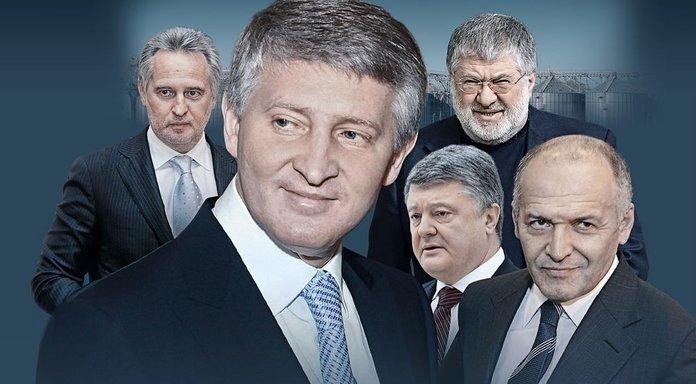 Пошел против олигархов! Правительство Шмыгаля уволили топ-чиновника. «Даже не назвали причину». Украинцы шокированы!