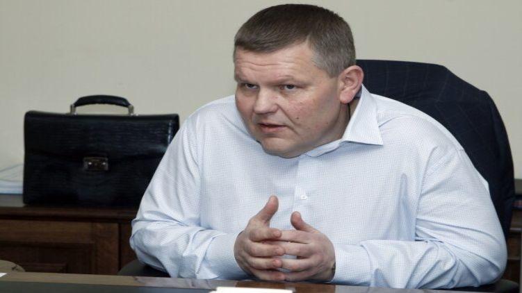 «Появилась основная версия»: новый поворот в деле о гибели нардепа в Киеве