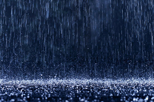 Дожди наступают! Прогноз погоды на 17 моя 2020 года