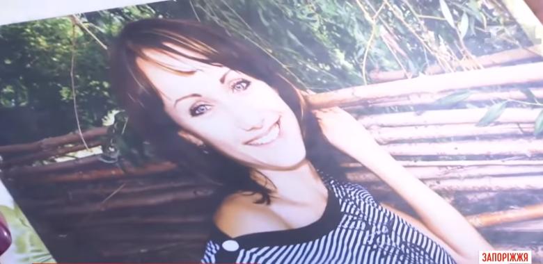 Мертвое тело исчезло: трагическая гибель Елены и ее новорожденного малыша поразила всю Украину