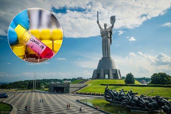 Ударил по молодым. Кличко сообщил тревожную тенденцию COVID-19 в Киеве. Самому младшему 17