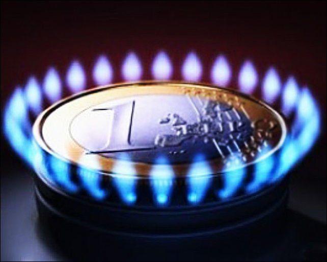 «Увеличить нормы потребления газа»: В Кабмине готовят сюрприз для украинцев. Что это значит