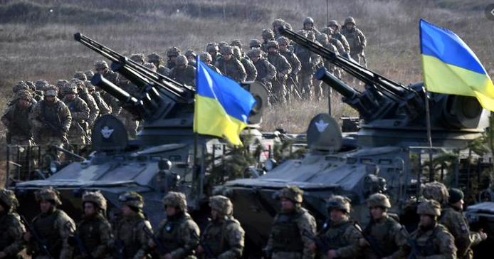 «Уже в 2020»: мольфар поразил украинцев предсказанием о войне с Россией. «Уход»