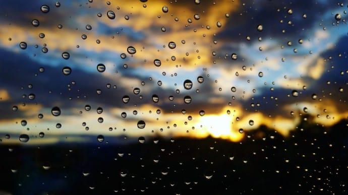 Облачно и без осадков! Прогноз погоды на 20 мая 2020 года